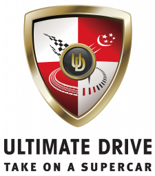 Buy Ultimate Drive Gift Vouchers