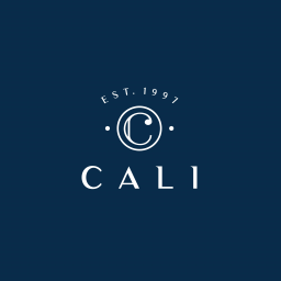 Buy Cali Gift Vouchers