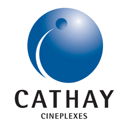 Buy Cathay Cineplex Gift Vouchers