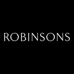 Buy Robinsons Gift Vouchers