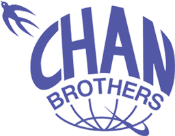 Buy Chan Brothers Travel Gift Vouchers