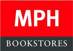 Buy MPH Gift Vouchers