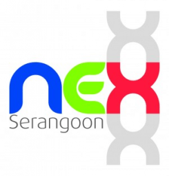 Buy nex shopping centre Gift Vouchers