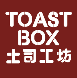 Buy ToastBox Gift Vouchers
