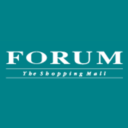 Buy Forum Shopping Centre Gift Vouchers
