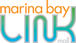 Buy Marina Bay Link Mall Gift Vouchers