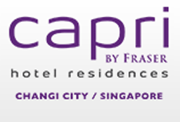 Buy Capri Hotel Residences Gift Vouchers
