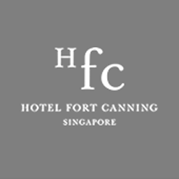 Buy Fort Canning Hotel Gift Vouchers