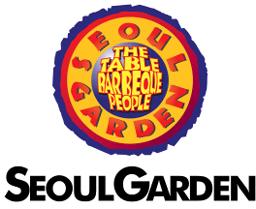 Buy Seoul Garden Gift Vouchers
