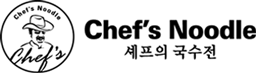 Buy Chef's Noodle Gift Vouchers