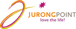 Buy Jurong Point Gift Vouchers