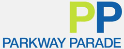 Buy Parkway Parade Gift Vouchers