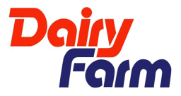 Buy Dairy Farm Gift Vouchers