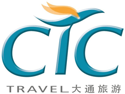 Buy CTC Travel Gift Vouchers