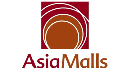 Buy AsiaMalls Gift Vouchers