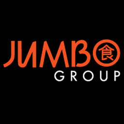 Buy Jumbo Gift Vouchers