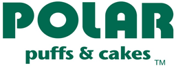 Buy POLAR Gift Vouchers