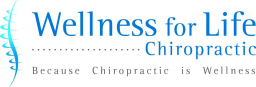 Wellness for Life Chiropractic