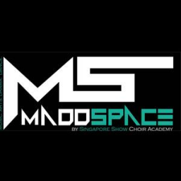 MADDspace