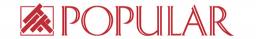 Buy POPULAR Gift Vouchers